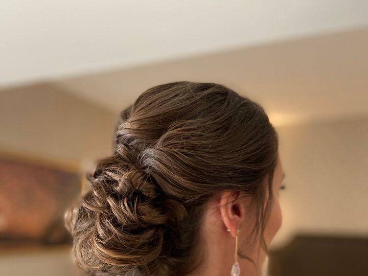 Tmx Img 1416 51 1945879 158368369621274 Warminster, PA wedding beauty