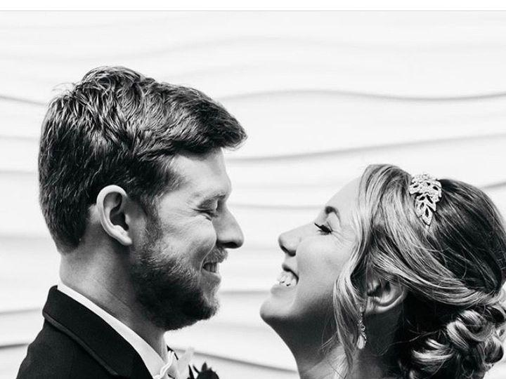 Tmx Img 1549 51 1945879 158368375759308 Warminster, PA wedding beauty