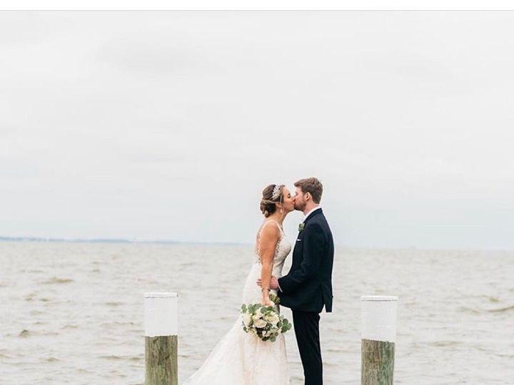 Tmx Img 1550 51 1945879 158368447238467 Warminster, PA wedding beauty
