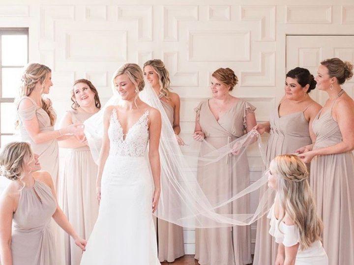 Tmx Img 1617 51 1945879 158368448678871 Warminster, PA wedding beauty