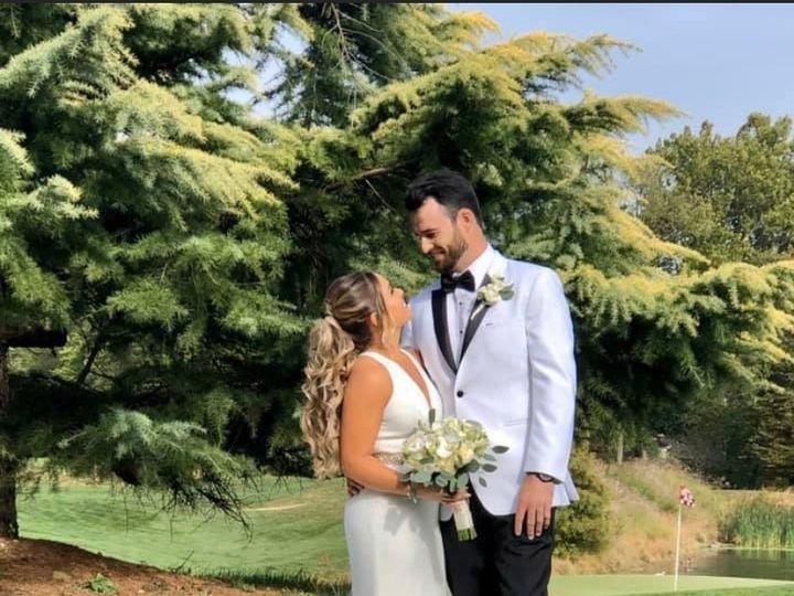 Tmx Img 1629 51 1945879 158368643579589 Warminster, PA wedding beauty