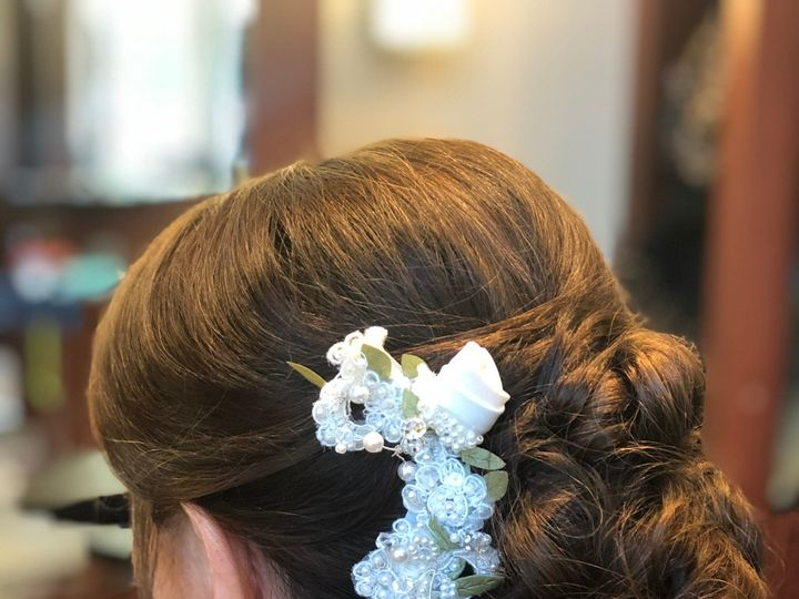 Tmx Img 6070 51 1945879 158368442843643 Warminster, PA wedding beauty