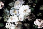 Elizabeth Marie Bridal Artistry image