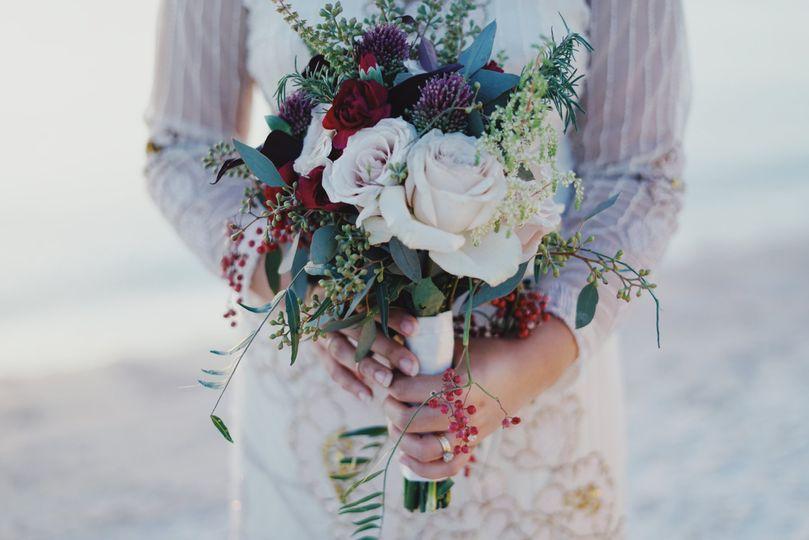beautiful blooming bouquet 759668 51 1006879
