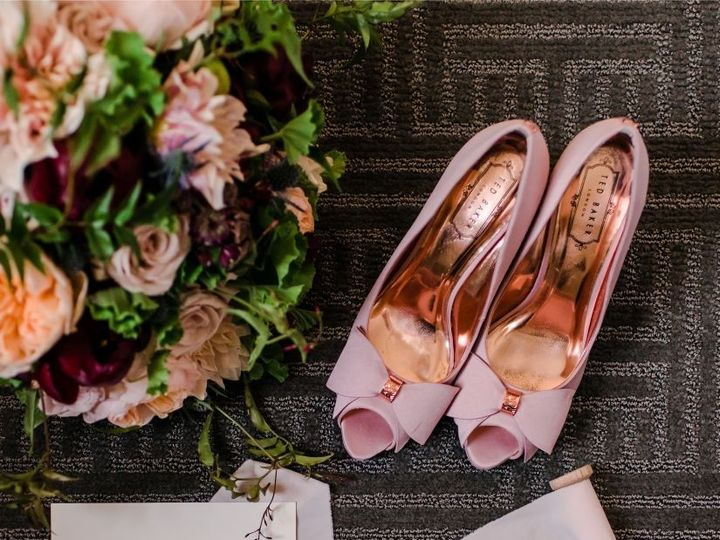 Tmx 004 0005 Kw Dc Wedding 2881 51 1006879 157891727431581 Washington, DC wedding planner