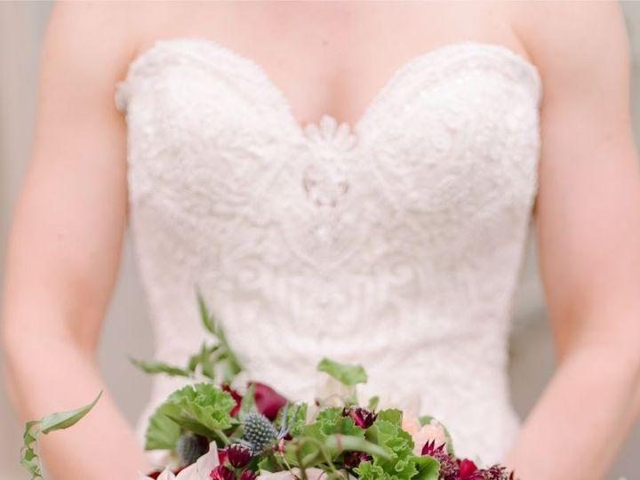 Tmx 039 0173 Kw Dc Wedding 3273 51 1006879 157891727136771 Washington, DC wedding planner