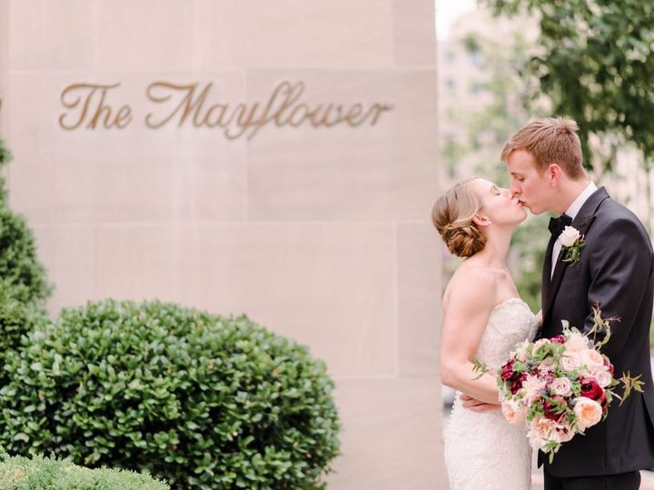Tmx 041 0179 Kw Dc Wedding 3296 51 1006879 157891727311546 Washington, DC wedding planner