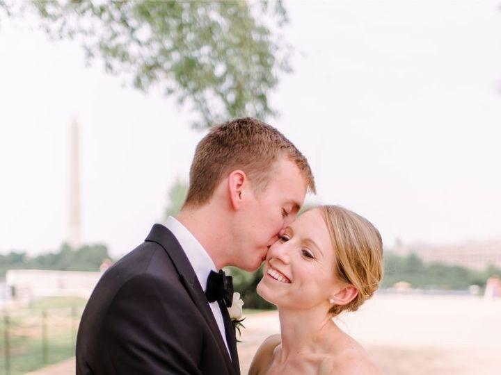 Tmx 066 0234 Kw Dc Wedding 3478 51 1006879 157891727268255 Washington, DC wedding planner
