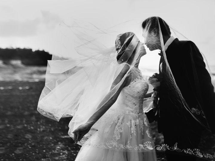 Tmx 1526668619 Fbd6e05209139d85 1526668616 Fe09211c2bb41598 1526668612794 9 Hisu Lee 84673 Uns Washington, DC wedding planner