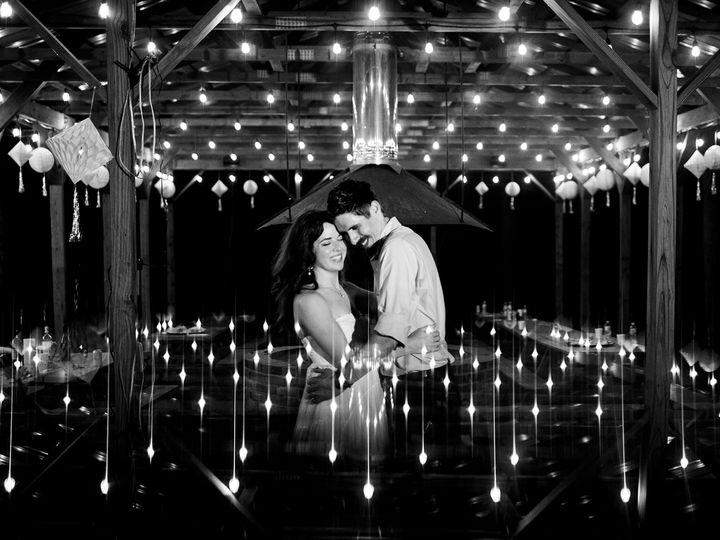 Tmx 1k0a2730 51 1006879 157891745668448 Washington, DC wedding planner