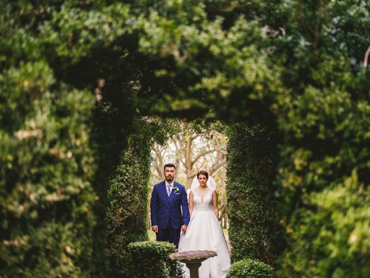 Tmx 20191026 15 47 06 2 51 1006879 157891742683344 Washington, DC wedding planner
