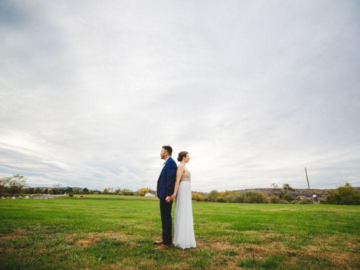 Tmx 20191026 17 42 25 51 1006879 157891743476895 Washington, DC wedding planner