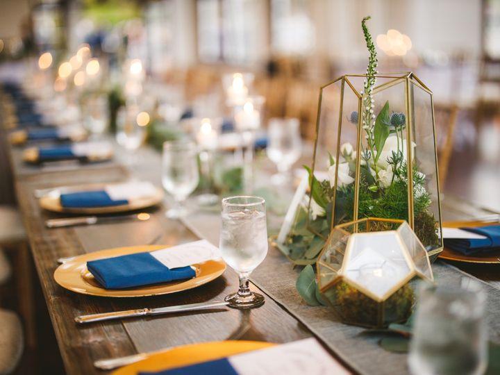 Tmx 20191026 17 54 09 51 1006879 157891743424025 Washington, DC wedding planner