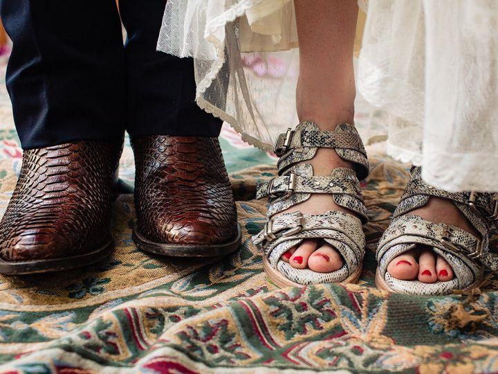 Tmx 7q7a8957 51 1006879 157891745816664 Washington, DC wedding planner