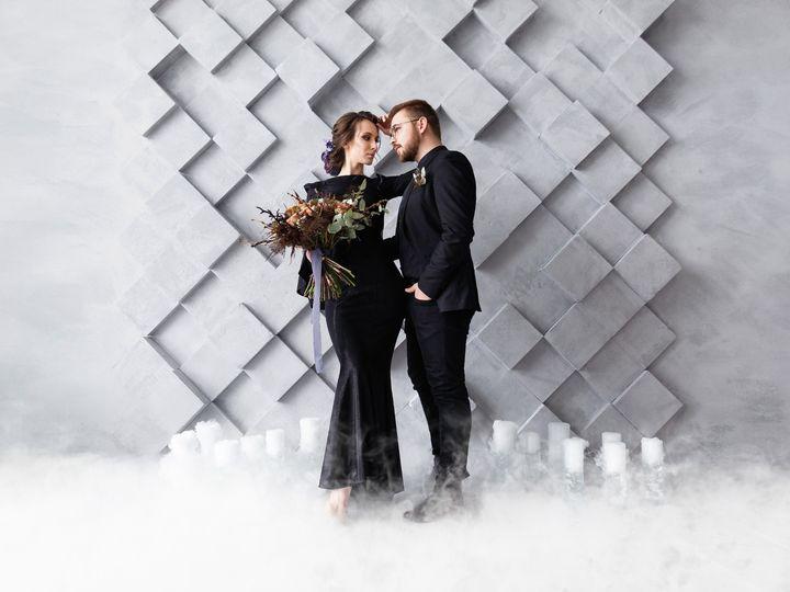 Tmx Adobestock 198883160 51 1006879 157964430366276 Washington, DC wedding planner