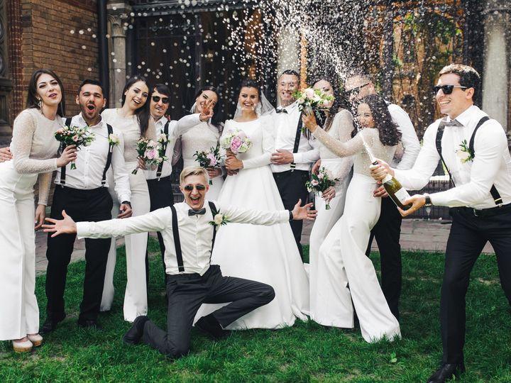 Tmx Adobestock 217901212 51 1006879 158281716379783 Washington, DC wedding planner