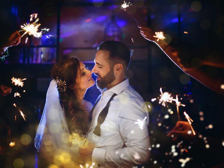 Tmx Adobestock 260296079 51 1006879 158351346813916 Washington, DC wedding planner