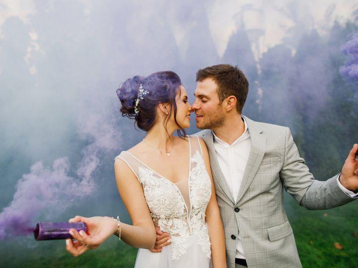 Tmx Adobestock 268246718 51 1006879 157964432829049 Washington, DC wedding planner