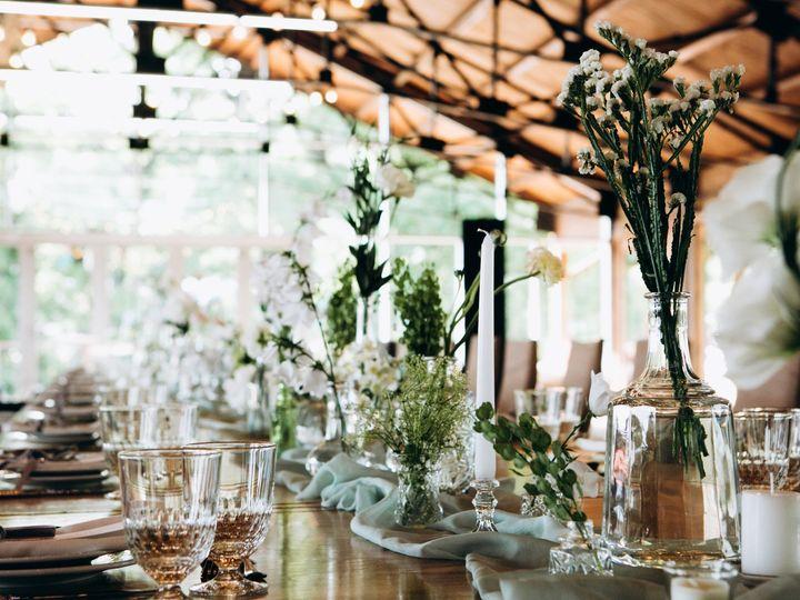 Tmx Adobestock 272468016 51 1006879 158351346084780 Washington, DC wedding planner