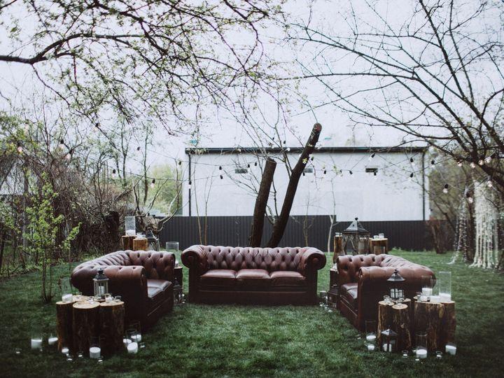 Tmx Adobestock 272970755 51 1006879 158351345816532 Washington, DC wedding planner