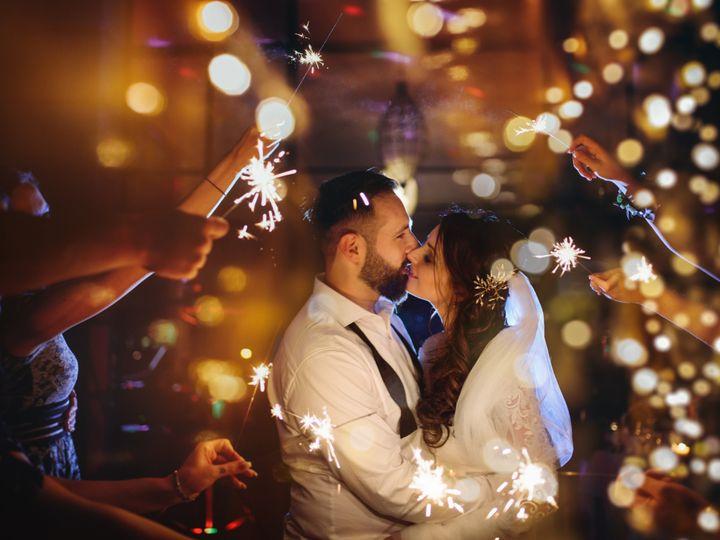 Tmx Adobestock 290735039 51 1006879 158351346920186 Washington, DC wedding planner