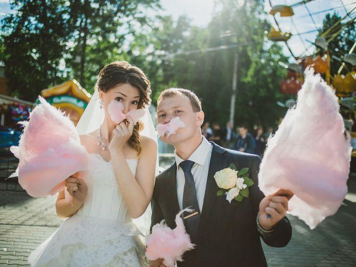 Tmx Adobestock 98686704 51 1006879 158351346072544 Washington, DC wedding planner