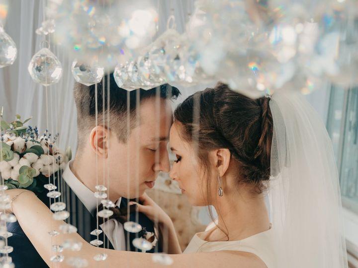 Tmx Adults Beautiful Bride 871854 51 1006879 Washington, DC wedding planner