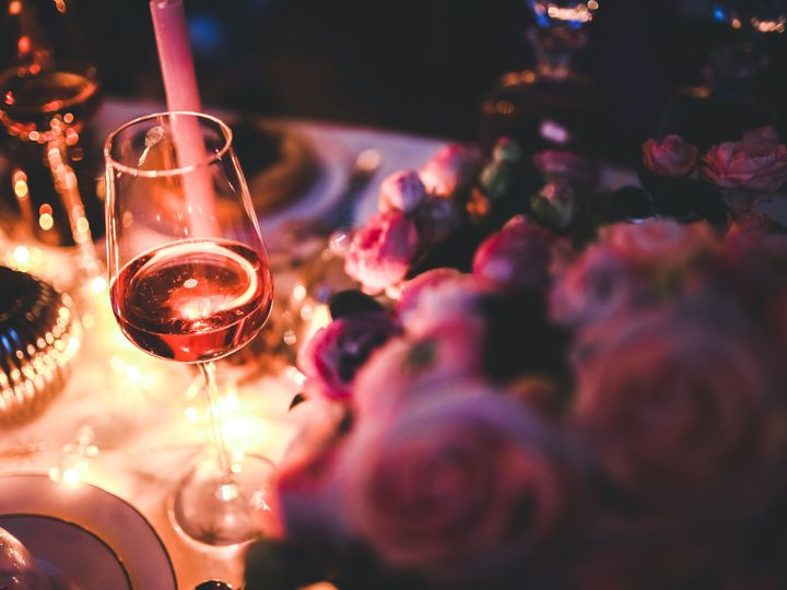 Tmx Alcohol Anniversary Candle 6289 51 1006879 V1 Washington, DC wedding planner
