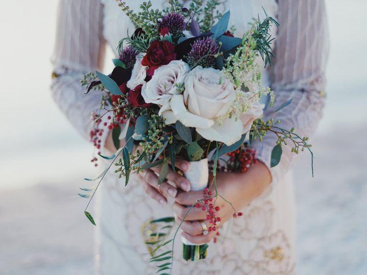 Tmx Beautiful Blooming Bouquet 759668 51 1006879 Washington, DC wedding planner