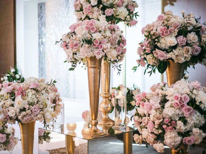 Tmx Bt164 51 1006879 157891737260479 Washington, DC wedding planner