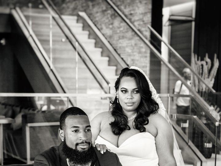 Tmx Bt406 51 1006879 157891739013291 Washington, DC wedding planner