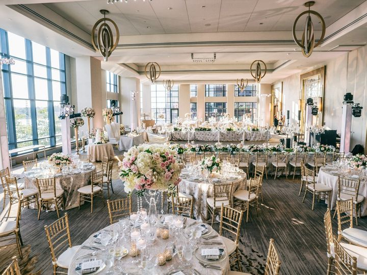 Tmx Bt466 51 1006879 1569324188 Washington, DC wedding planner