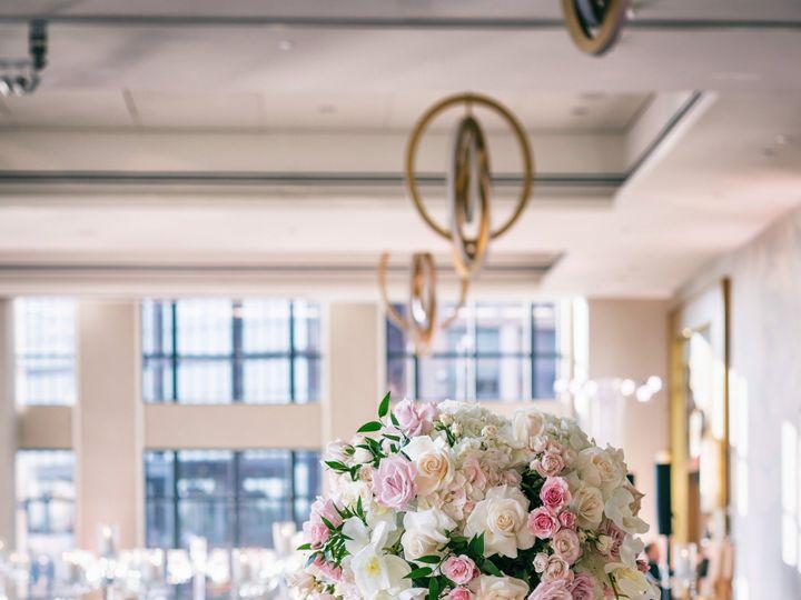 Tmx Bt468 51 1006879 157891738350681 Washington, DC wedding planner