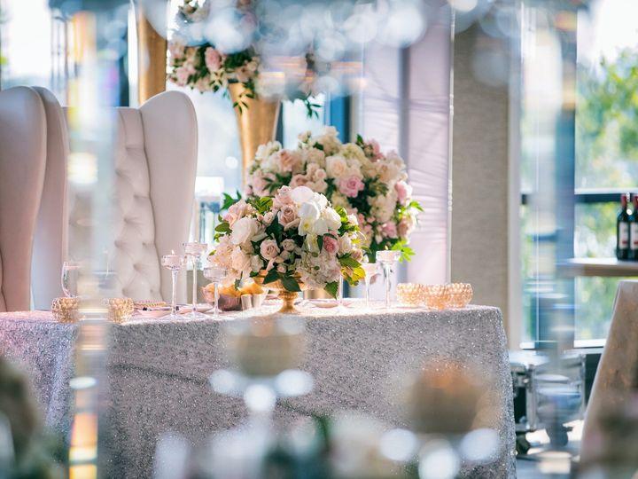 Tmx Bt478 51 1006879 157891737427523 Washington, DC wedding planner