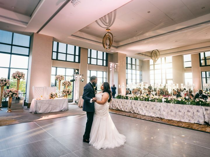 Tmx Bt557 51 1006879 1569324142 Washington, DC wedding planner