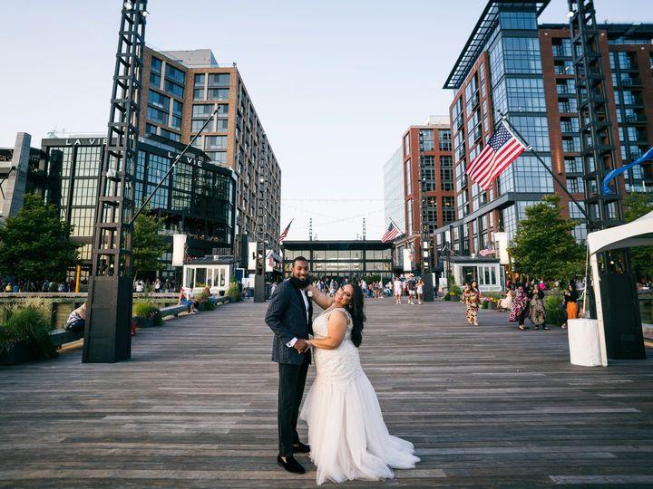 Tmx Bt578 51 1006879 157891739194801 Washington, DC wedding planner