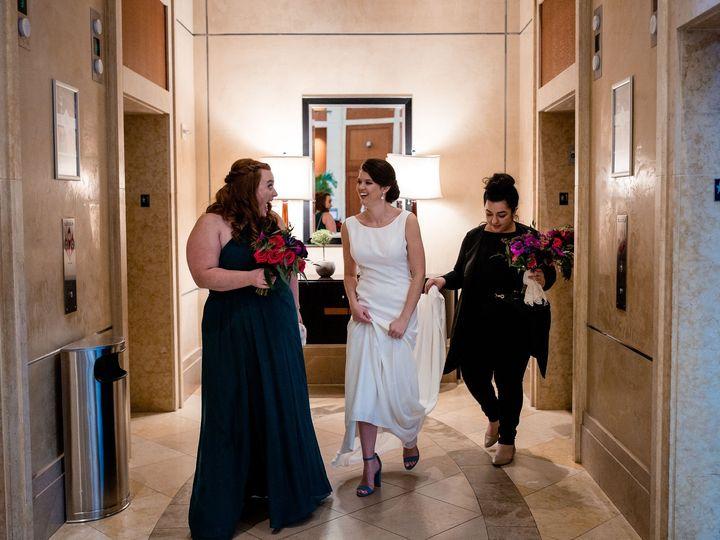 Tmx Hopejason Wedding 0071 51 1006879 157891738934613 Washington, DC wedding planner