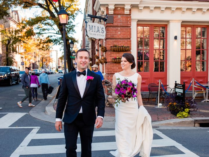 Tmx Hopejason Wedding 0221 51 1006879 157891740520478 Washington, DC wedding planner