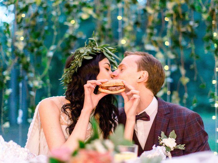 Tmx Lg10 51 1006879 157754895841703 Washington, DC wedding planner