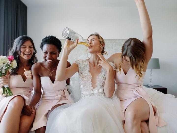 Tmx Lg4 51 1006879 157754894358404 Washington, DC wedding planner