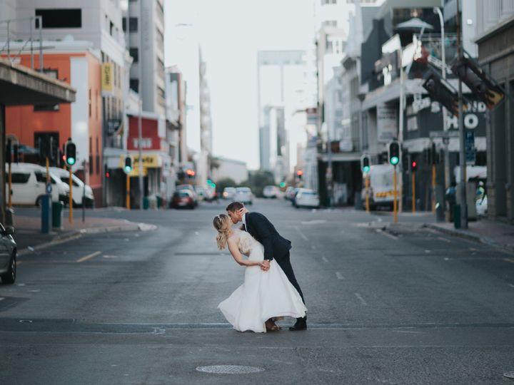 Tmx Lg7a 51 1006879 157754895098381 Washington, DC wedding planner