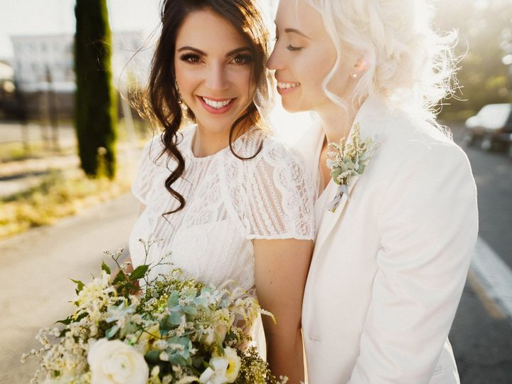 Tmx Lg9 51 1006879 157754895214334 Washington, DC wedding planner
