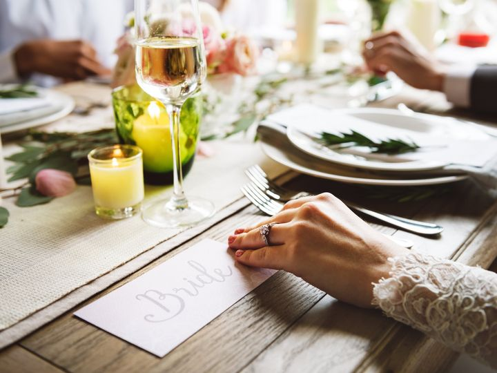Tmx Rawpixel 243096 Unsplash 51 1006879 V1 Washington, DC wedding planner