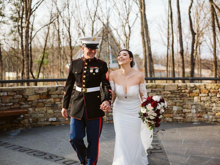 Tmx Solinksy Wedding Quantico 187 51 1006879 157746335684536 Washington, DC wedding planner