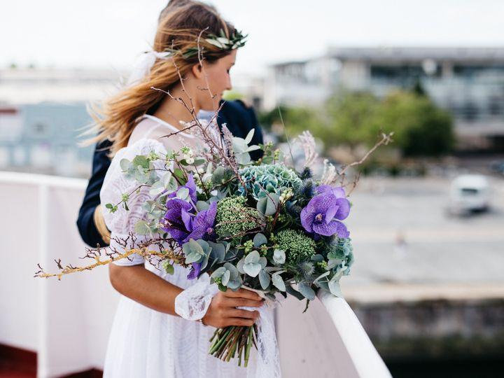 Tmx Sweet Ice Cream Photography 123164 Unsplash 51 1006879 V1 Washington, DC wedding planner