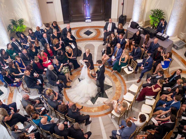 Tmx Vjm3152 51 1006879 1569323915 Washington, DC wedding planner