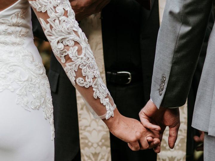 Tmx Zelle Duda 402988 Unsplash 51 1006879 V1 Washington, DC wedding planner