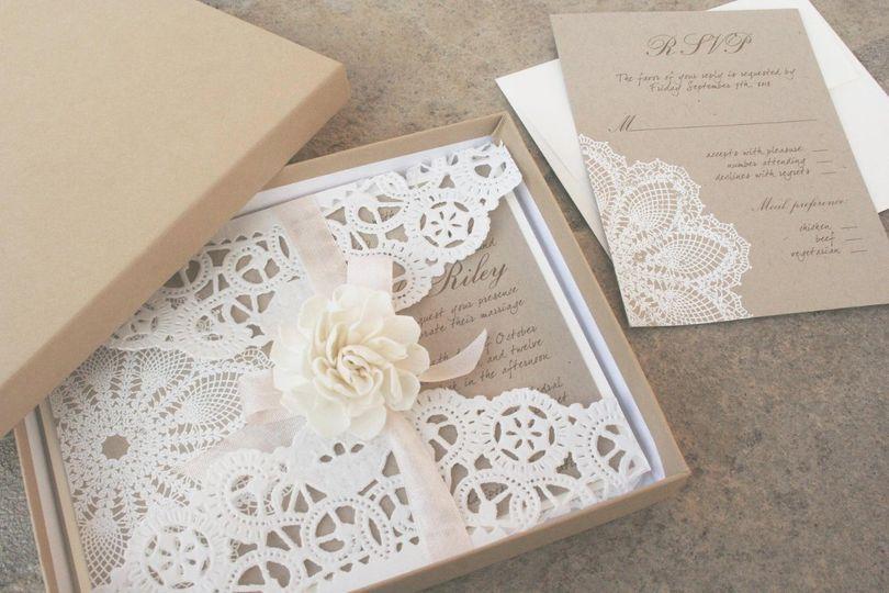 anista designs