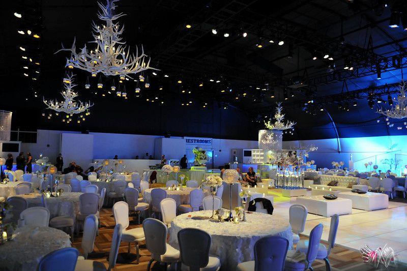 Silverton Hotel Casino