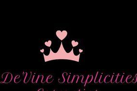 De'Vine Simplicities Cosmetics LLC